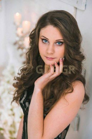 ATHENS ESCORT GIRLS LIONA