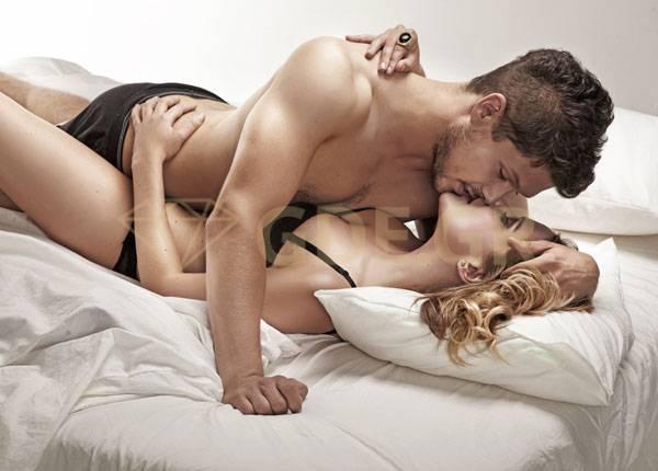 6-ερωτήσεις-που-πρέπει-να-κάνετε-πριν-από-σεξ