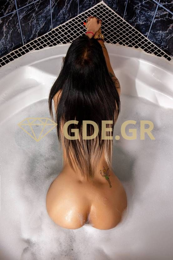 TOP-ESCORT-ATHENS-NIKOL