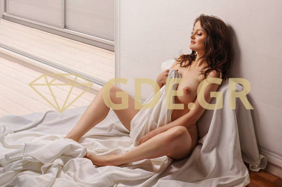 ANGELA ATHENS ESCORTS SEX UKRAINE GIRL