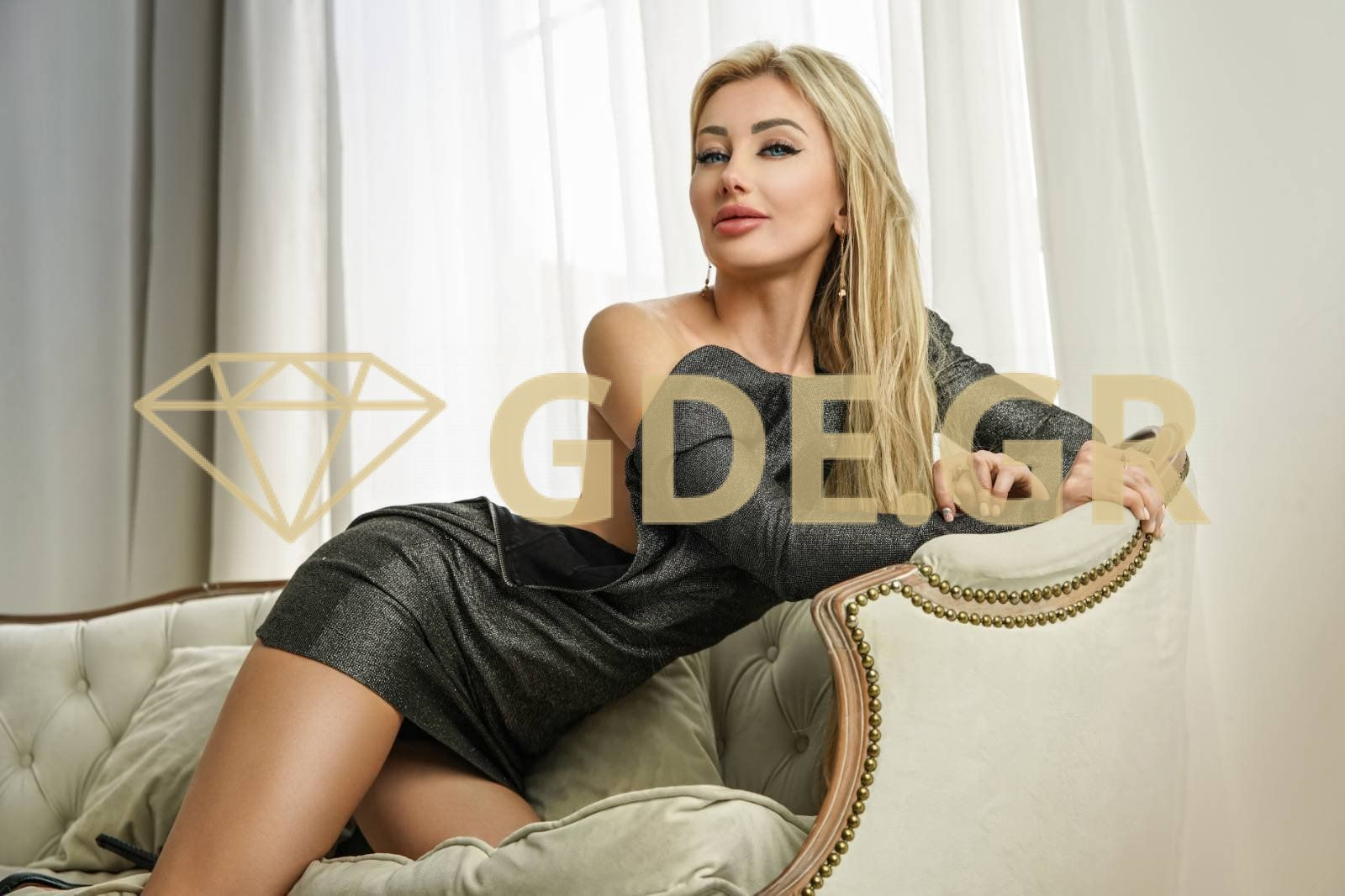 BEST ESCORT IN ATHENS PENELOPE 27